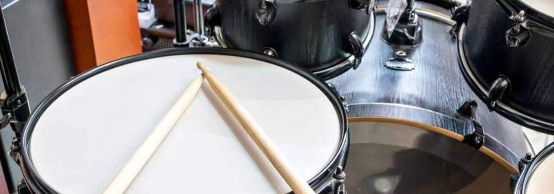 Best Choice Drum Set Review