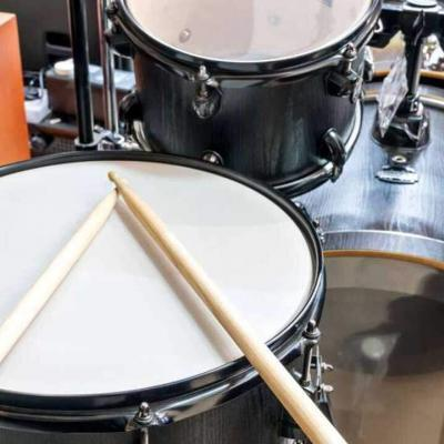 Best Choice Drum Set Review