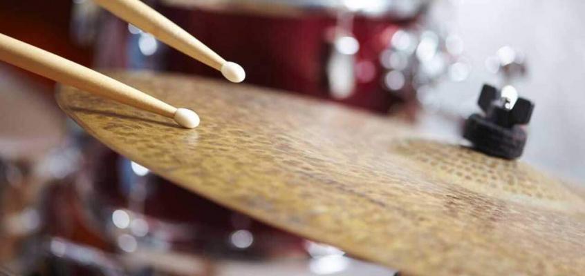 AW 3pcs Junior Kids Child Drum Set Kit Review
