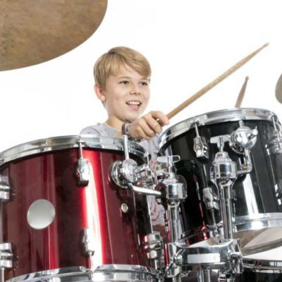 Children's Starter Drum Kits Product Roundup