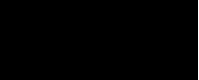 gammon percussion logo