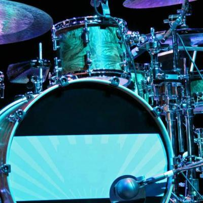 The Best Drum Set Brands