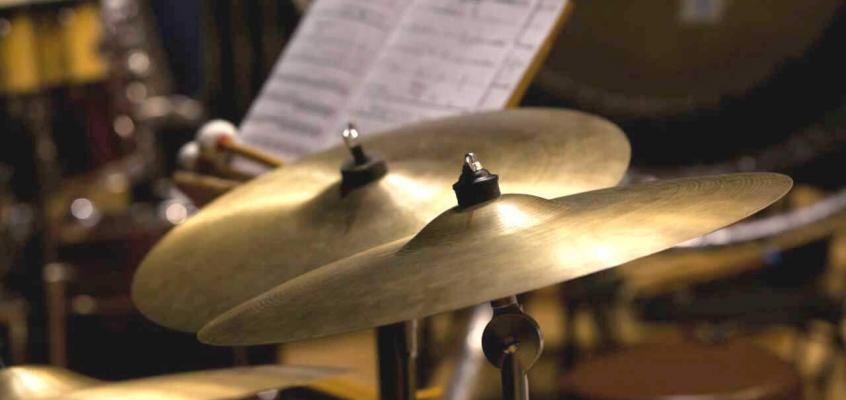 How to Read Percussion Music