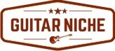 The Best Electric and Acoustic Guitar Reviews