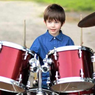 Best Drum Set Under 500 - NP