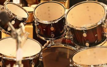 The Best Drum Set Under $1000 For The Intermediate Percussionist