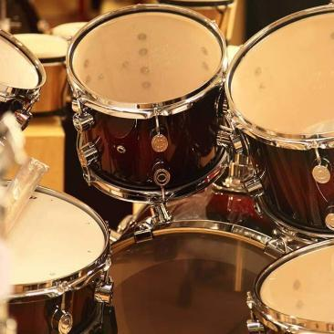 The Best Drum Set Under 1000 For The Intermediate Percussionist