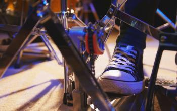 Best Bass Drum Pedal: Your Ultimate Buying Guide