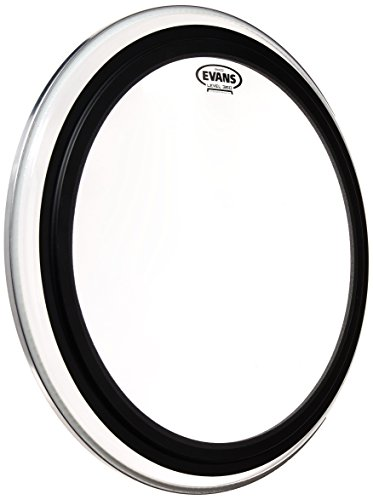 best bass drum head keeping up with the lows new percussionist. Black Bedroom Furniture Sets. Home Design Ideas